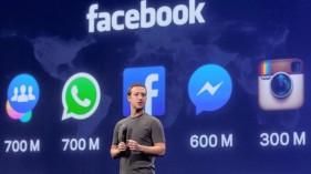 Mark-Zuckerberg-apps