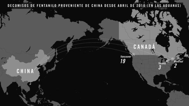 fentanilo-proveniente-asia-sigue-cruzando-fronteras-norteamerica-body-image-1474991993