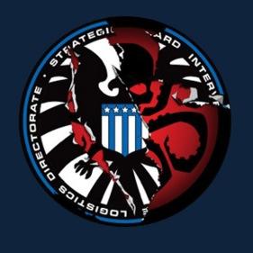 Hidden-Hydra-T-Shirt.jpg