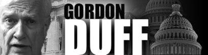 gordonduff (1)