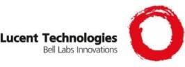 lucent_technologies.jpg