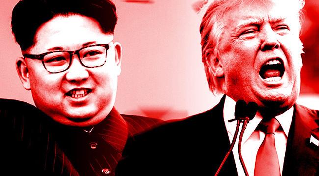 protector de prostitutas prostitutas en corea del norte