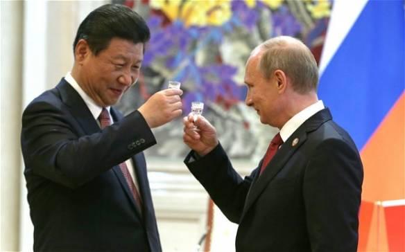 china-russia_2919509b-584x364