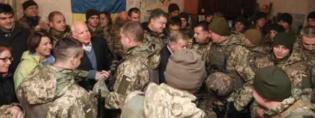Resultado de imagen para ucrania makein