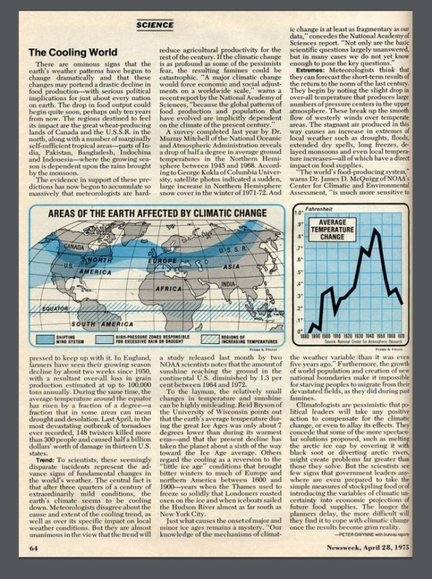 Newsweek-April-28-1975-Cooling-World