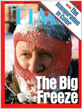 Time-January-31-1977-The-Big-Freeze.jpg